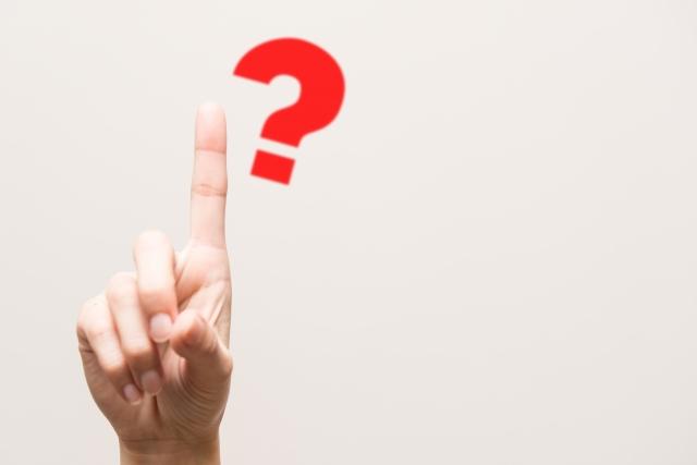「トラック買取専門業者」トラック買取でよくある質問Q&A