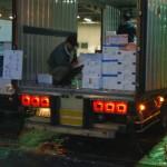 冷蔵・冷凍車を買取に出す場合に査定員が見るポイントとは!!