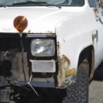 「トラック」査定額がゼロの事故車・不動車を買取ってもらう方法!